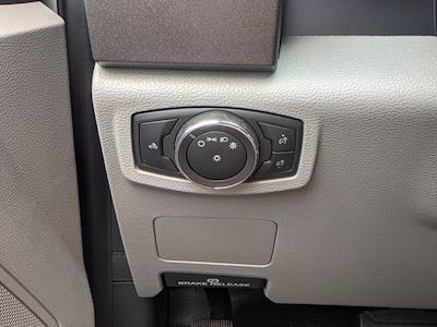 2021 Ford F-250 Super Cab 4x4, Pickup #60555 - photo 15