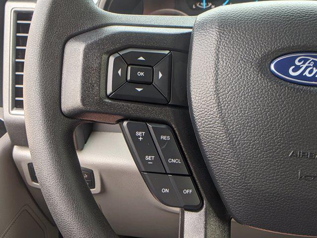 2021 Ford F-250 Super Cab 4x4, Pickup #60562 - photo 16