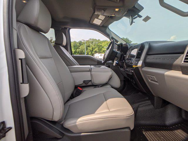 2021 Ford F-250 Super Cab 4x4, Pickup #60562 - photo 7