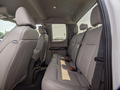 2021 Ford F-250 Super Cab 4x4, Pickup #60562 - photo 10