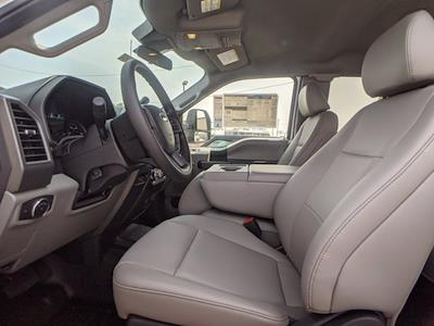 2021 Ford F-250 Super Cab 4x4, Pickup #60562 - photo 11