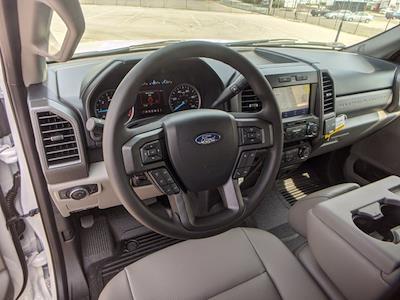 2021 Ford F-250 Super Cab 4x4, Pickup #60562 - photo 12