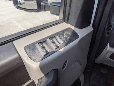 2021 Ford F-250 Super Cab 4x4, Pickup #60562 - photo 14