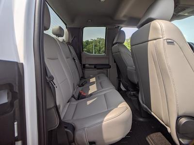 2021 Ford F-250 Super Cab 4x4, Pickup #60562 - photo 8