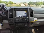 2021 Ford F-250 Super Cab 4x4, Pickup #60562 - photo 13