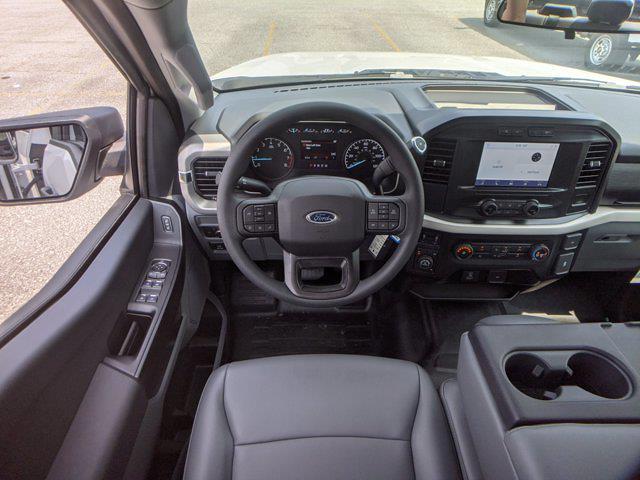 2021 Ford F-150 Super Cab 4x4, Pickup #60563 - photo 12