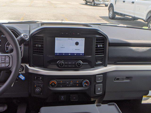 2021 Ford F-150 Super Cab 4x4, Pickup #60563 - photo 13