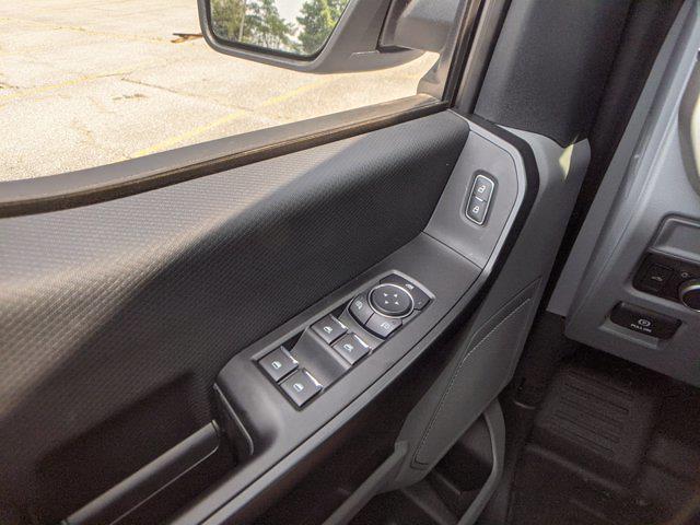 2021 Ford F-150 Super Cab 4x4, Pickup #60563 - photo 14