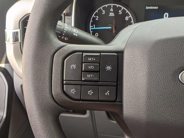 2021 Ford F-150 Super Cab 4x4, Pickup #60563 - photo 16