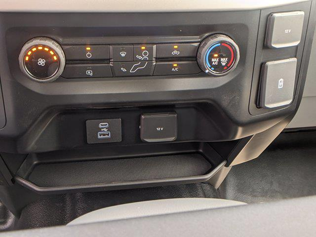 2021 Ford F-150 Super Cab 4x4, Pickup #60563 - photo 19