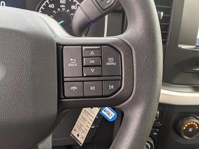 2021 Ford F-150 Super Cab 4x4, Pickup #60563 - photo 17