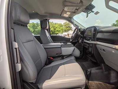 2021 Ford F-150 Super Cab 4x4, Pickup #60563 - photo 7