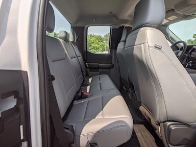 2021 Ford F-150 Super Cab 4x4, Pickup #60563 - photo 8