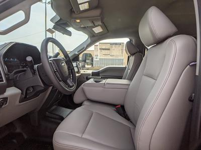 2021 Ford F-250 Crew Cab 4x4, Pickup #60565 - photo 11