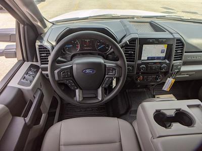 2021 Ford F-250 Crew Cab 4x4, Pickup #60565 - photo 12