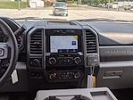 2021 Ford F-250 Crew Cab 4x4, Pickup #60565 - photo 13
