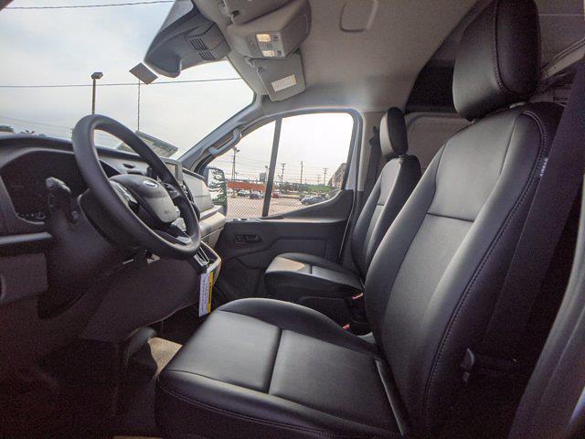2021 Ford Transit 250 Low Roof 4x2, Empty Cargo Van #60569 - photo 12