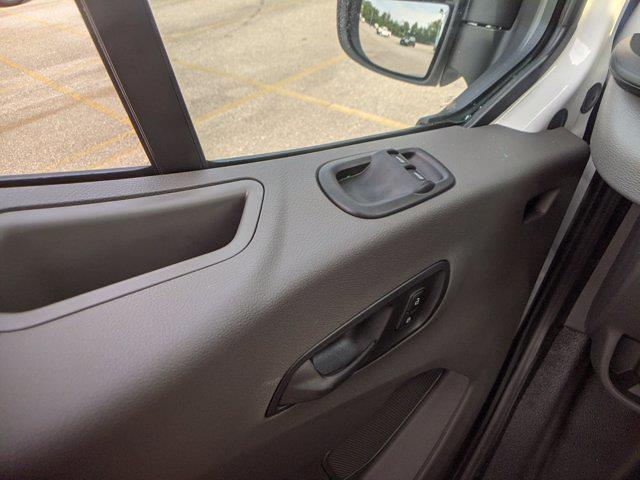 2021 Ford Transit 250 Low Roof 4x2, Empty Cargo Van #60569 - photo 15