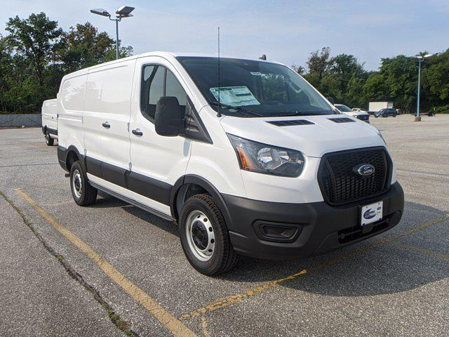 2021 Ford Transit 250 Low Roof 4x2, Empty Cargo Van #60569 - photo 6