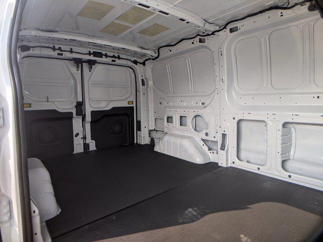 2021 Ford Transit 250 Low Roof 4x2, Empty Cargo Van #60569 - photo 10