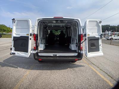 2021 Ford Transit 250 Low Roof 4x2, Empty Cargo Van #60569 - photo 2