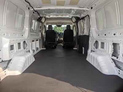 2021 Ford Transit 250 Low Roof 4x2, Empty Cargo Van #60569 - photo 11