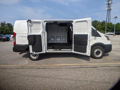 2021 Ford Transit 250 Low Roof 4x2, Empty Cargo Van #60569 - photo 9
