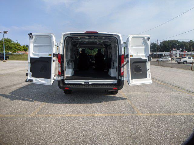 2021 Ford Transit 250 Low Roof 4x2, Empty Cargo Van #60570 - photo 2