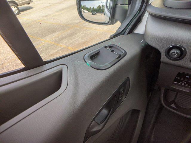2021 Ford Transit 250 Low Roof 4x2, Empty Cargo Van #60570 - photo 15