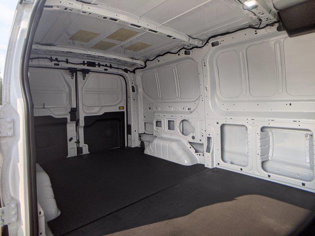 2021 Ford Transit 250 Low Roof 4x2, Empty Cargo Van #60570 - photo 10