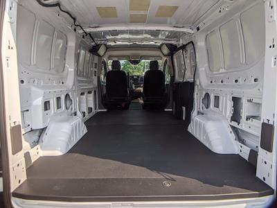 2021 Ford Transit 250 Low Roof 4x2, Empty Cargo Van #60570 - photo 11