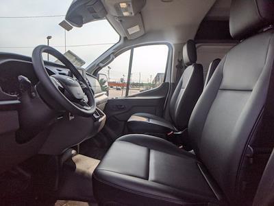 2021 Ford Transit 250 Low Roof 4x2, Empty Cargo Van #60570 - photo 12