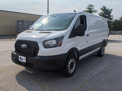 2021 Ford Transit 250 Low Roof 4x2, Empty Cargo Van #60570 - photo 3