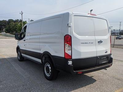 2021 Ford Transit 250 Low Roof 4x2, Empty Cargo Van #60570 - photo 4