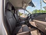2021 Ford Transit 250 Low Roof 4x2, Empty Cargo Van #60570 - photo 8