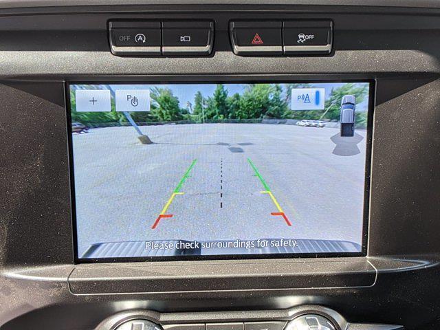 2021 F-150 SuperCrew Cab 4x4,  Pickup #60596 - photo 24