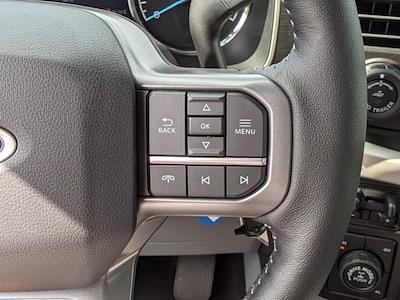 2021 F-150 SuperCrew Cab 4x4,  Pickup #60596 - photo 18