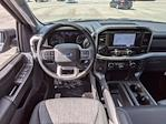 2021 F-150 SuperCrew Cab 4x4,  Pickup #60596 - photo 12