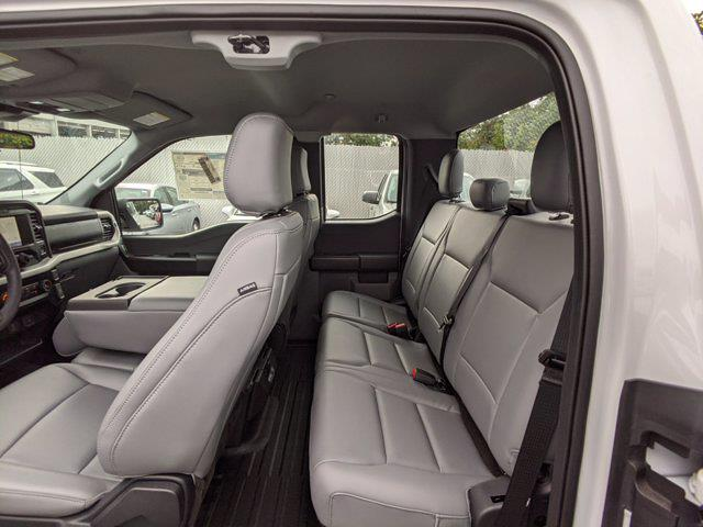 2021 F-150 Super Cab 4x4,  Pickup #60602 - photo 10