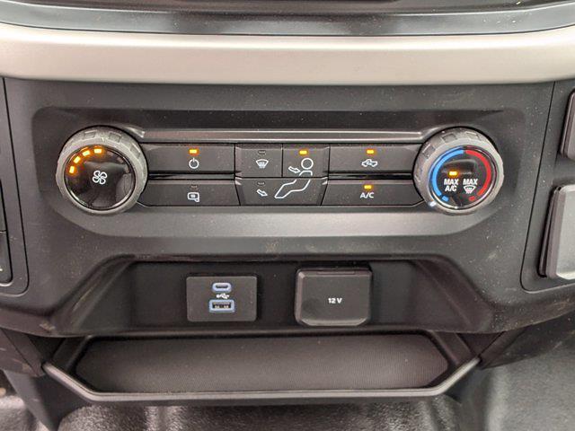 2021 F-150 Super Cab 4x4,  Pickup #60602 - photo 20