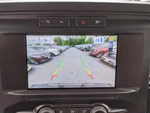 2021 F-150 Super Cab 4x4,  Pickup #60602 - photo 22