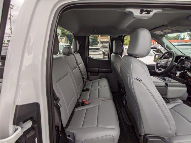 2021 F-150 Super Cab 4x4,  Pickup #60602 - photo 8