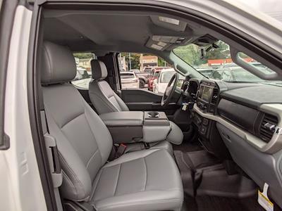 2021 F-150 Super Cab 4x4,  Pickup #60602 - photo 7