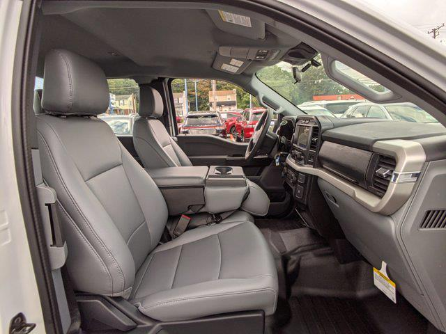 2021 F-150 Super Cab 4x4,  Pickup #60611 - photo 7