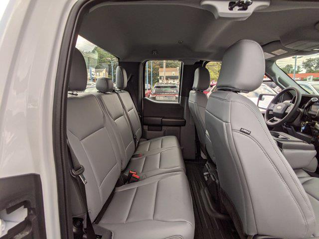 2021 F-150 Super Cab 4x4,  Pickup #60611 - photo 8
