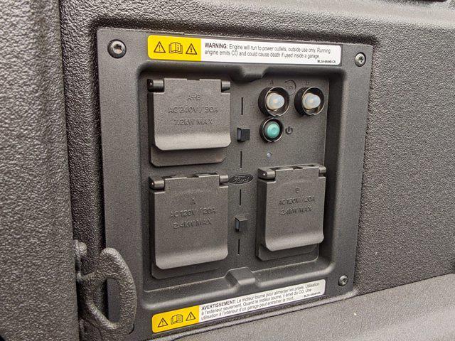 2021 F-150 SuperCrew Cab 4x4,  Pickup #60645 - photo 12