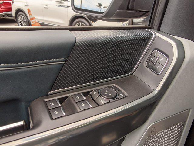 2021 F-150 SuperCrew Cab 4x4,  Pickup #60645 - photo 20