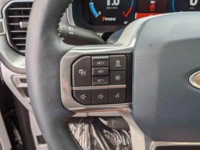 2021 F-150 SuperCrew Cab 4x4,  Pickup #60645 - photo 24