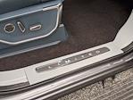 2021 F-150 SuperCrew Cab 4x4,  Pickup #60645 - photo 8