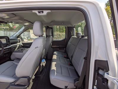 2021 F-150 Super Cab 4x4,  Pickup #60646 - photo 10